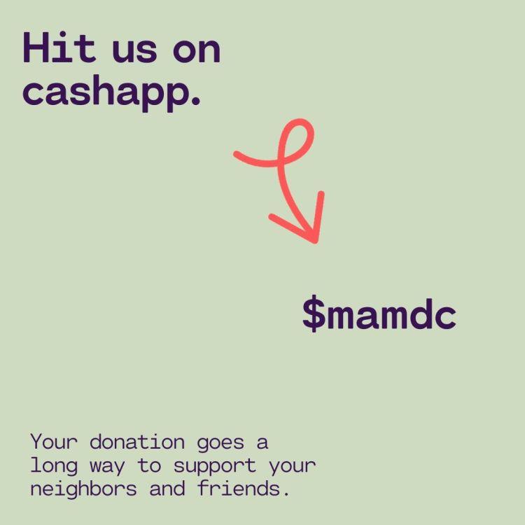 cash.app/$mamdc